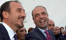 """Parlamento siciliano, Dipasquale aderisce gruppo Pd. Politico per """"tutte le stagioni"""""""