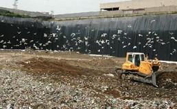 Rifiuti, presto saranno aperti gli impianti di Ragusa e Vittoria e bonificate sei discariche