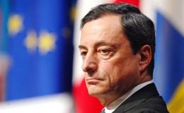 Draghi: la ripresa si consolida. Ora possiamo essere ottimisti