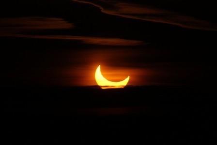 Allerta elettricità in Europa per il venerdì dell'eclissi