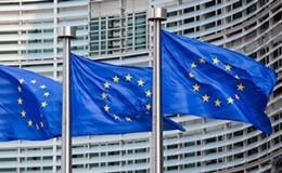 Commissione europea vara norme per divieti nazionali su prodotti Ogm