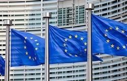 """L'allarme del M5S sui fondi Ue: """"La Sicilia avrà solo briciole"""""""