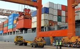 Nel 2014 export nazionale +2%. Guida Nord-Est, male Sicilia e Sardegna