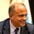 Palermo, Giambrone (Gesap): arresto di Helg fatto gravissimo (VIDEO)
