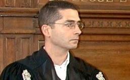 Suicida ex giudice accusato di rapporti con la 'ndrangheta