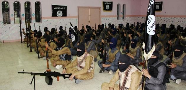Smantellata cellula Isis con base in Italia, reclutavano via Web (VIDEO)