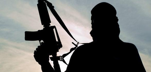 Terrorismo, esperta: ''Bandiere Isis sventolano in ex-Jugoslavia''