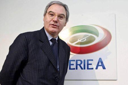 """Caso Parma, Beretta: """"No responsabilità Lega e Figc"""""""