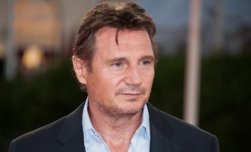 """""""Third Person"""" di Paul Haggis uscirà il 2 aprile. Nel cast Liam Neeson"""