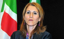 Il Viminale assegna scorta a Lucia Borsellino. La Procura di Palermo apre fascicolo