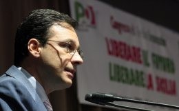 """Parlamento siciliano, Lupo eletto vice presidente. """"Disfatta del centrodestra"""". Le reazioni"""
