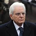 Mattarella a Palermo rende omaggio al nipote deceduto
