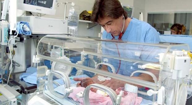 Sanità, ministero 'diffida' Sicilia su nascite e informatizzazione