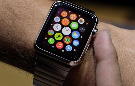 Su Apple Watch anche app che dice quando morirai