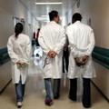 Sanità, Lorenzin firma decreto stabilizzazione precari