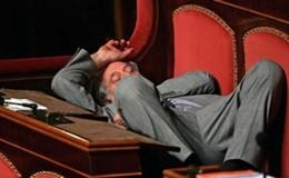 """La Camera vota il suo bilancio """"austero"""". Le 10 cose da sapere"""