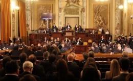 """Sicilia, commissione Ars approva bilancio. Baccei: """"Nessun accordo scritto con lo Stato"""". Le opposizioni: """"Cifre false"""""""
