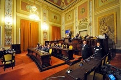 """Sicilia, opposizione all'attacco del Pd. """"Vicepresidenza Ars illegittima"""""""