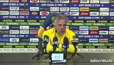 Parma torna in campo, ma è cambiato qualcosa? (VIDEO)