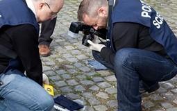 Omicidio allo Zen di Palermo. Ucciso 46enne, fermata una persona (VIDEO)