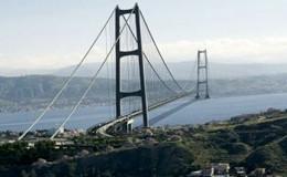"""Salini rilancia il ponte sullo Stretto: """"Produce 40 mila posti di lavoro"""""""