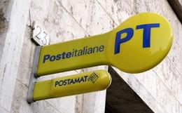 Poste Italiane, digitalizzazione e assunzioni. Un piano di investimenti da 3 miliardi