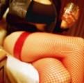 Mafia e prostituzione minorile: 18 arresti a Caltanissetta (VIDEO)
