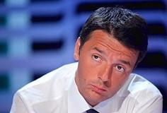 Renzi annuncia al Pd: legge su unioni civili in primavera