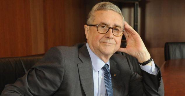 Palermo, arrestato presidente Camera di commercio. Da Cavaliere della Repubblica a estorsore (VIDEO)