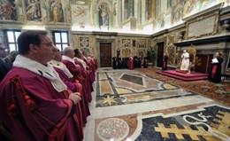 Tribunale ecclesiastico Sicilia, aumentano cause annullamento matrimonio