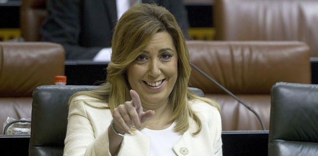 Spagna, parte maratona elettorale. In gioco bipolarismo