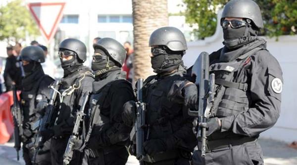 Attacco a Tunisi, 19 morti e 42 feriti. Salgono a 4 le vittime italiane (VIDEO)