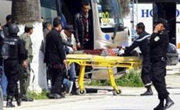 Attentato a Tunisi. E erano all'obitorio i 2 dispersi: sono 4 gli italiani morti