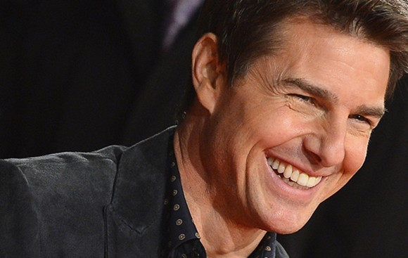 Anche le star in crisi, Tom Cruise vende villa a Los Angeles per 13 milioni