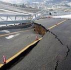 Lupi: trovate carenze strutturali viadotto crollato nell'Agrigentino