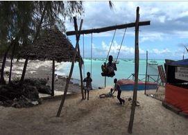 Zanzibar, meraviglia africana tra storia e turismo (VIDEO)