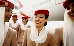 Emirates, impatto per economia italiana è di oltre 747 milioni di euro (VIDEO)
