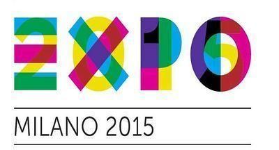 Il mondo a Milano: il giro dell'Expo in 60 secondi