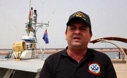 Immigrazione, Guardia Costiera libica: Italia e Ue ci aiutino (VIDEO)