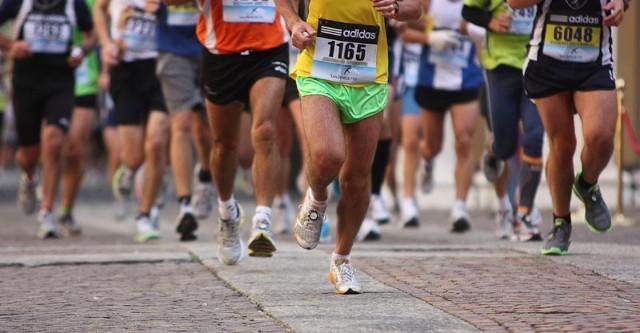Sport e turismo, tutto pronto per la Maratona del Mediterraneo
