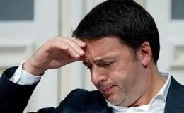 In sessanta giorni Renzi si gioca tutto. Credibilità compresa