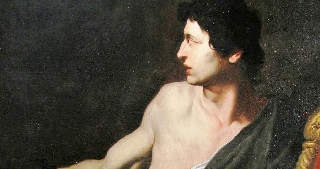 Musei, il Mandralisca di Cefalù espone inediti Novelli e Spagnoletto