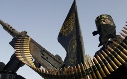 Primo video Isis in Yemen: sciiti Houthi vi sgozzeremo