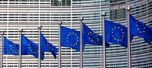 Truffa da 1 milione a Ue, 21 persone indagate in Sicilia