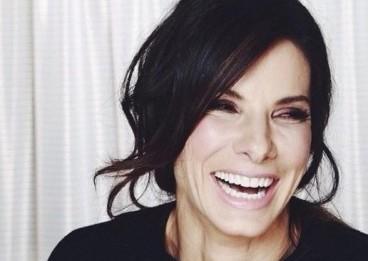 """Sandra Bullock più bella mondo per People. Lei, """"Ridicolo"""""""