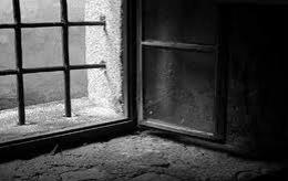 Sicilia, addio agli ospedali psichiatrici giudiziari. Arrivano le Rems