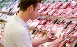Entrano in vigore le norme Ue su etichette d'origine delle carni