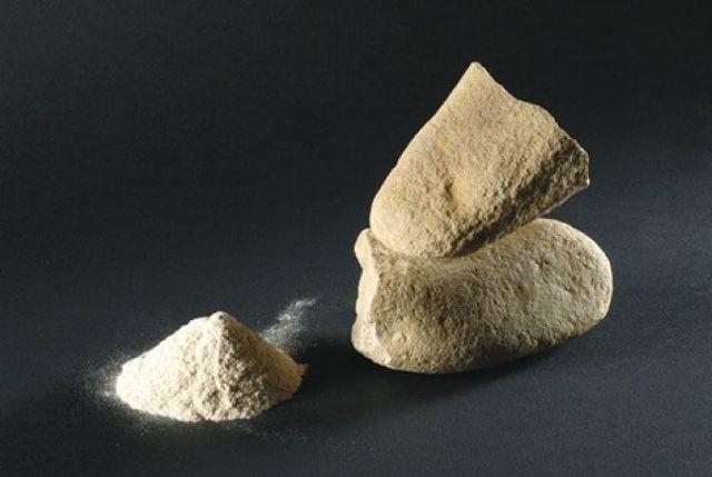 Scoperta in Toscana la farina più antica del mondo