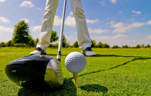 """""""Come si gioca a golf"""", nasce il tutorial della Federgolf"""