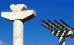 La proposta di Confindustria: privatizzare strade e autostrade